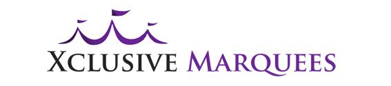 xlcusive-marquees-logo3