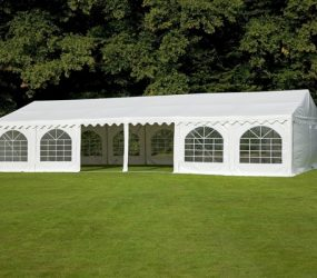 PVC_Marquees__1__large